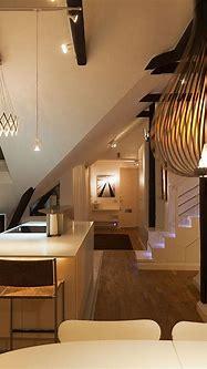 Amazing House Interior Design | Decoholic