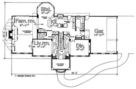georgian colonial house plans georgian colonial house floor plan house plans