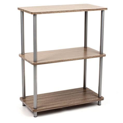 petit meuble cuisine pas cher petit meuble de cuisine pas cher meuble bas de cuisine