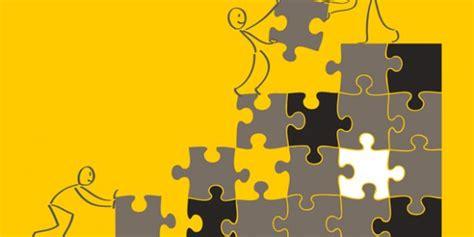 changer le si鑒e social d une association ess quel avenir pour le secteur associatif