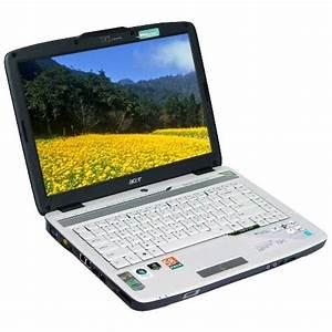 Diagram Acer Aspire 4520