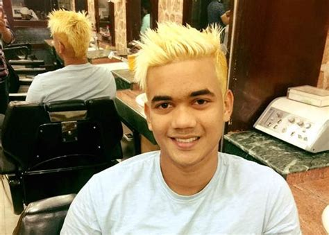 Taskin Ahmed becomes the butt of all jokes following a ...