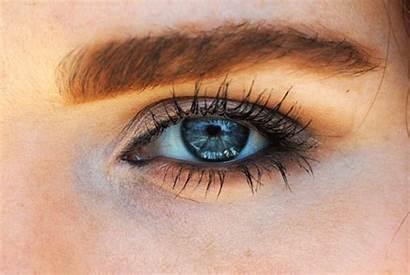 Nude Mattes Choice Eyeshadow Paula Palette