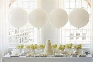 white-wedding-dessert-table wedding day ideas