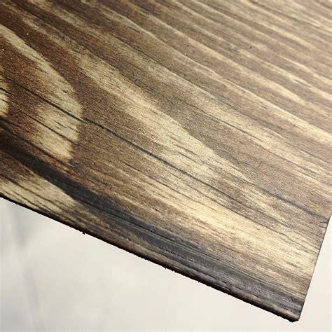 resilient glue vinyl flooring tiles topjoyflooring