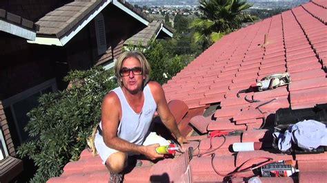 ohagin vents reviews ridge vent  cap tile roof