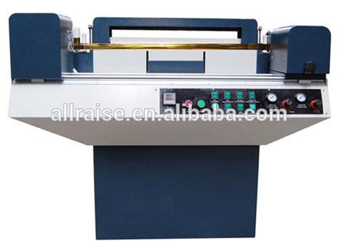 Mini Digital Screen Hot Melt Glue Applicator Machine For