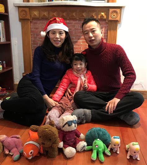 IESE Alumni Footprint Series, An Interview with Yanyan Yue ...