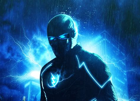 zoom  flash artwork hd tv shows  wallpapers images