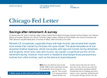 federal reserve bank cover letter federal reserve bank of chicago federal reserve bank of