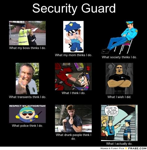 Security Guard Meme - security guard meme 28 images this security guard should probably retire imgflip security