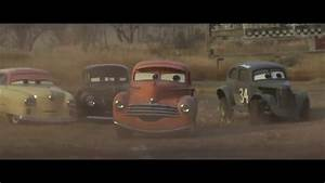 Bande Annonce Cars 3 : cars 3 la bande annonce vf youtube ~ Medecine-chirurgie-esthetiques.com Avis de Voitures