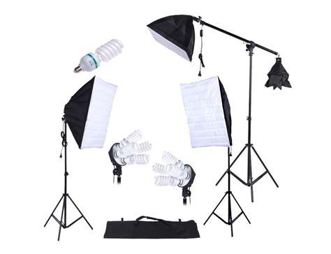 Illuminazione Studio Illuminazione Studio Fotografico