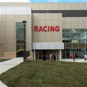 Hollywood Gaming at Mahoning Valley Race Course - 23 ...