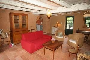 Enduit Interieur Pas Cher : enduit isolant thermique interieur pas cher ~ Premium-room.com Idées de Décoration
