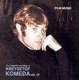Krzysztof Komeda - Wikipedia