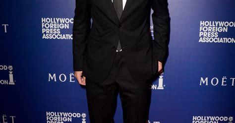 Robert Pattinson: Seine Freundin spricht Klartext | desired.de