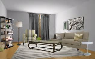 popular cool gray paint colours home design and decor