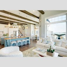 Family Vacation Beach House  Home Bunch Interior Design Ideas