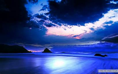 Resolution Super Wallpapers Res River Definition Beach