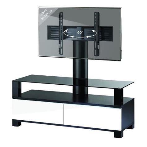 meuble haut chambre meuble tv haut idées de décoration et de mobilier