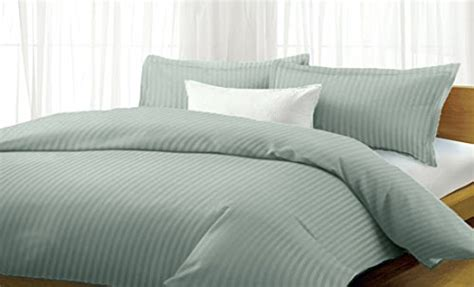 settees on sale sheet sets on sale grab them now