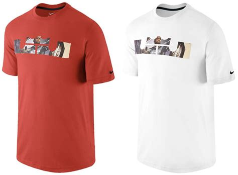 t shirt lebron buy side nike lebron 11 elite clothing shirts shorts hats