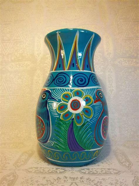 images  mexican vasespotteryart