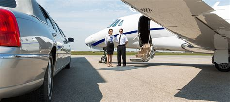 Car Service Transportation by Houston Airport Transportation Service Houston Airport