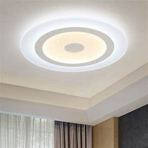 Aliexpress buy modern led ceiling lights
