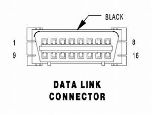 Rv Connector Wiring Diagram For A Ram 1500