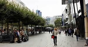 H M Frankfurt Zeil : dicas de compras em frankfurt a rua zeil sundaycooks ~ A.2002-acura-tl-radio.info Haus und Dekorationen