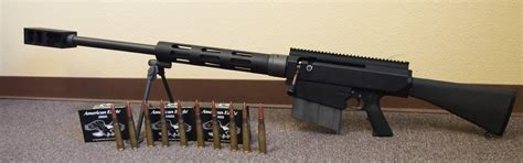 Cobb 50 Bmg by Cobb Ba50 50 Bmg Rifle For Sale