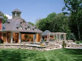 top photos ideas for lake house design lake house