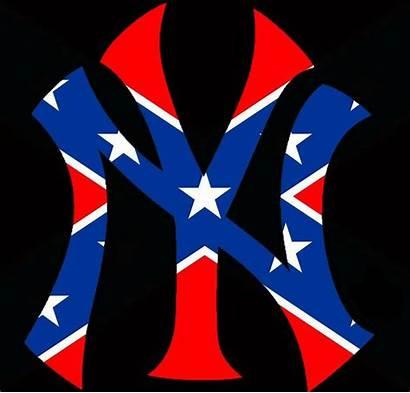 Logos Nyy Team Mlb Yankees York Giants