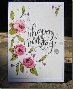 Vibrant Happy Birthday Card for Mother | Happy Birthday