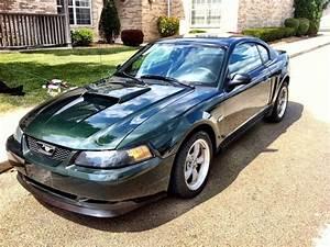 2001 Bullitt for sale | Mustang Forums at StangNet