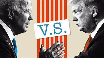Biden Trump Debate Let Crazy Lie Beast