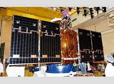 CartoSat2E – PSLV C38 Spaceflight101