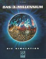 The 3rd Millennium for Windows (1997) - MobyGames