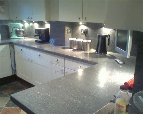 tile  kitchen worktop diynot forums