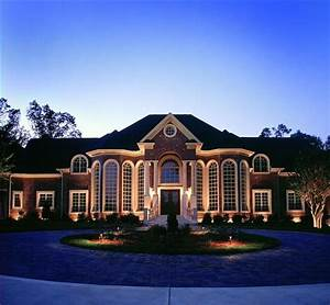 chapel hill nc outdoor lighting With outdoor lighting companies raleigh nc