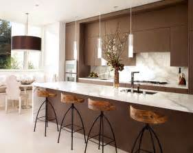 modern kitchen pictures and ideas 50 best modern kitchen design ideas for 2017