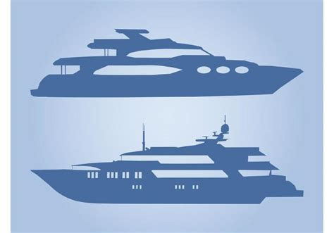 Yacht License by Sea Yachts Free Vector Stock Graphics Images