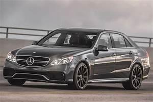Mercedes E Class : used 2014 mercedes benz e class for sale pricing features edmunds ~ Medecine-chirurgie-esthetiques.com Avis de Voitures