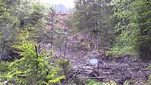 Frostwächter Ohne Strom : hydraulischer widder s2 wasser pumpen ohne strom youtube ~ Buech-reservation.com Haus und Dekorationen
