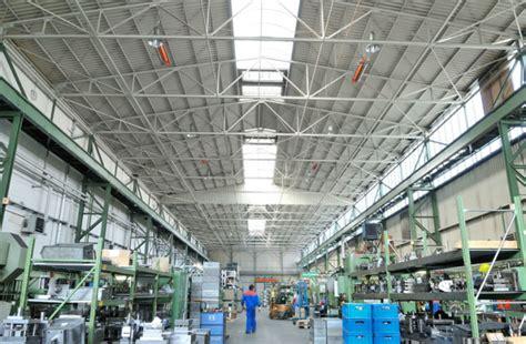 Расчет отопления производственных помещений расчет водяного парового отопления расчет водяного и калориферного отопления