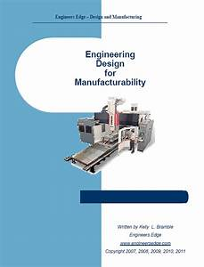Rc Hardness Chart Manufacturing Engineering Processes Engineers Edge