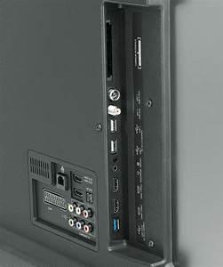 Sich Selbst Finden Test : hisense h55m7000 test audiovision ~ Buech-reservation.com Haus und Dekorationen