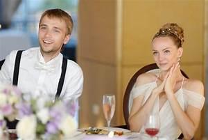 Rede Zur Goldenen Hochzeit Vom Bräutigam : unterhaltsame hochzeitsvortr ge reden gedichte ~ Watch28wear.com Haus und Dekorationen